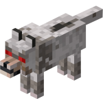 150px-Wolf_(Aggressive)