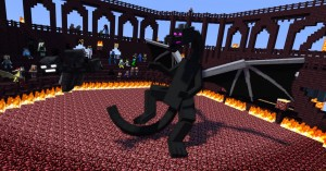 wither_vs__enderdragon_by_lockrikard-d5g9u2g.png