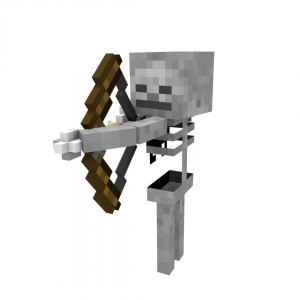 minecraft-skeleton-png-bfrrqr2e